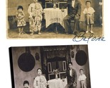 Restore Your Damaged Photo